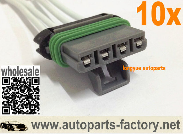 Universal Wiring Harness 10 Pin Connector | Wiring Diagram on wiring harness covers, wiring harness grommets, wiring harness components, wiring harness wire, wiring harness clips,