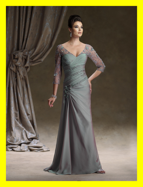 Sarah Danielle Mother Of The Bride Dresses Karen Miller Plus Size Tea Length Online Ping Built
