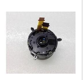 Lens Aperture Anti Shake Control Unit For Nikon J1 Nikkor 10-30mm 10-30 Mm 1:3.5-5.6 Vr Repair Part Camera Lcd Screen