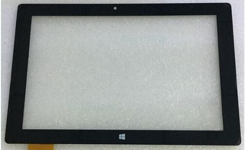 Free shipping 10.1 inch touch screen,100% New for Digma CITI 1802 3G ES1061EG touch panel,Tablet PC touch panel digitizer new 10 1inch tablet touch screen digitizer glass touch panel digma citi 1802 3g es1061eg sensor replacement free shipping