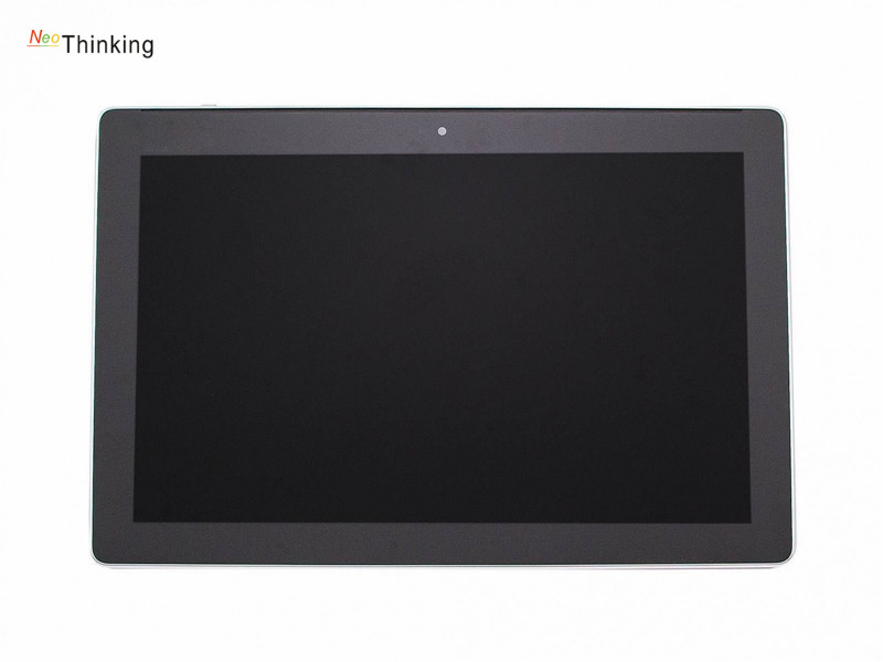 NeoThinking Lcd Assembly For Asus ZenPad 10 Z301M (P028) LCD Screen Digitizer Glass Replacement free shipping