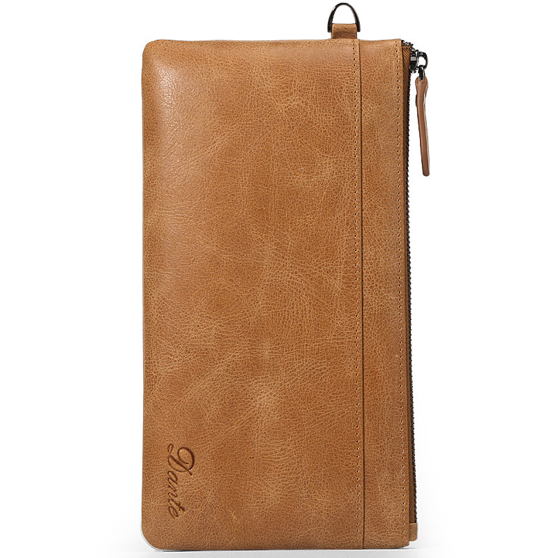 Luxury Brand Wallets Long Purse Wallet Male Clutch Genuine Leather Wallet Men Business Male Wallet Coin Couples lovers style 2014 fashion genuine leather men wallets business style long wallet high quality credit coin purse solid soft letter male pouch
