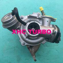 Новые оригинальные MGTB10 843251-4 турбо Турбокомпрессор Для VOLVO V40 C30 XC40, S60 V60 XC60, Drive-E 1,5 T 180HP