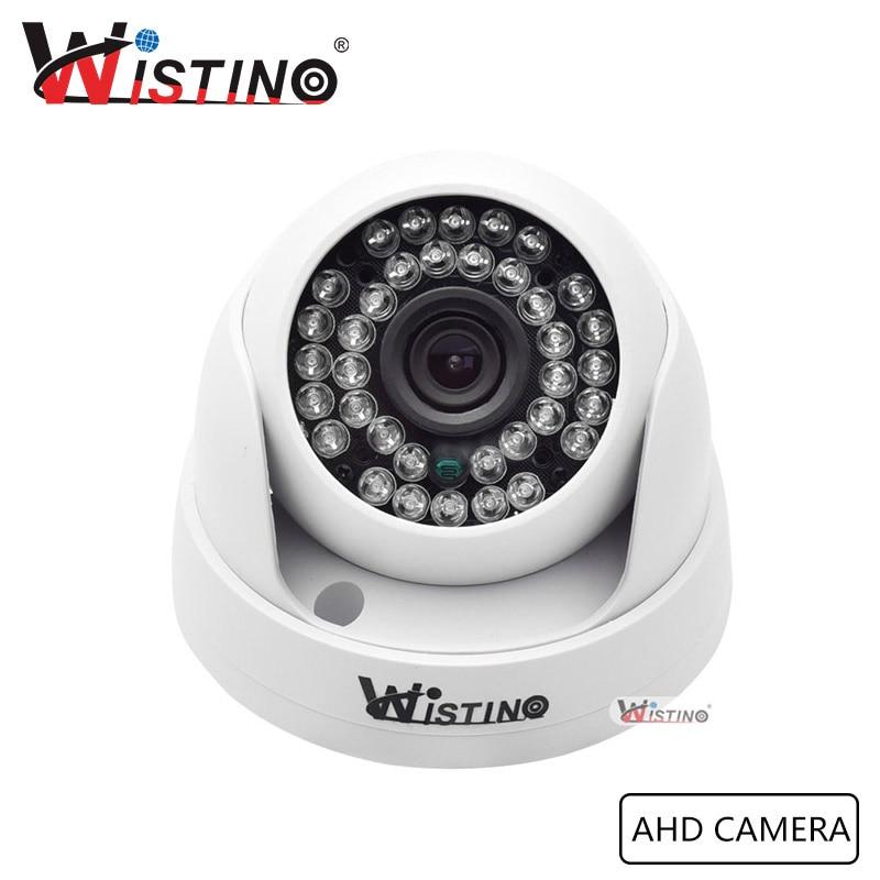 CCTV Analog Camera AHD Camera Indoor Dome Camera Megapixel 2MP 1080P Surverillance With IR Cut Filter ONVIF Outdoor Waterproof 2016 economic cmos 2 0 megapixel 1080p vandalproof waterproof ahd dome cctv camera system