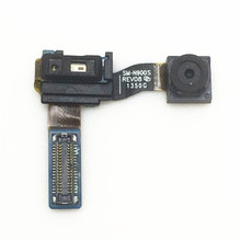 10pcs/lot Original For Samsung Galaxy NOTe3 N9005 Front Facing Camera note 3 Small Camera Free Shipping  With Tracking Number