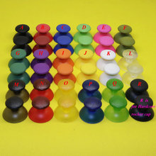 MG1-11 Analog Joystick Thumbstick Cap Replacement Parts for Sony PS3 Controller