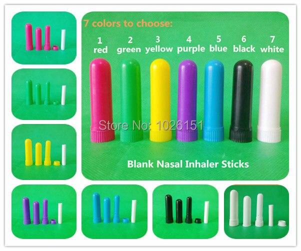 7 colors nasal inhaler.jpg