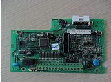 Inverter N2 series CPU board advocate board panel FAB N2-024B 11/15/22KW все цены