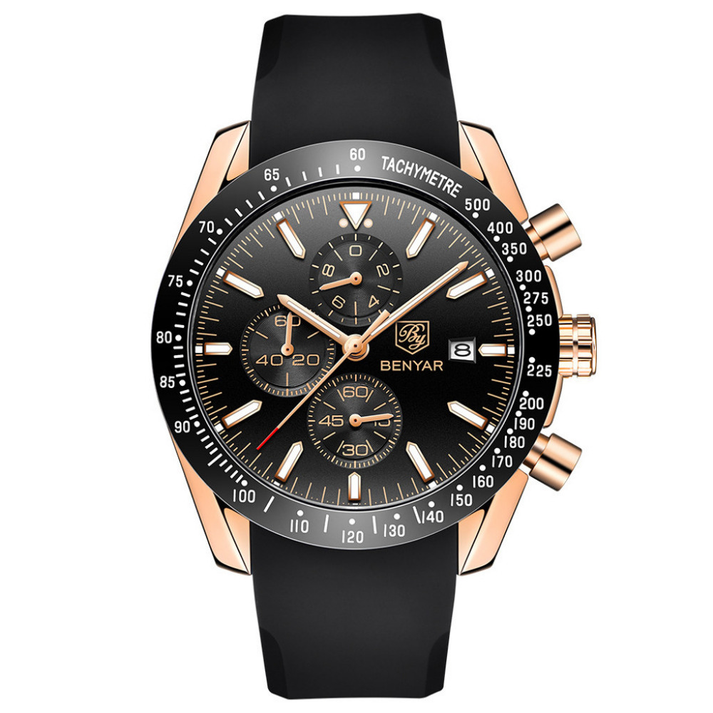 Fashion Men Watches Male Top Brand Luxury Quartz Watch Men Casual Slim Dress Waterproof Sport WristWatch Relogio Masculino