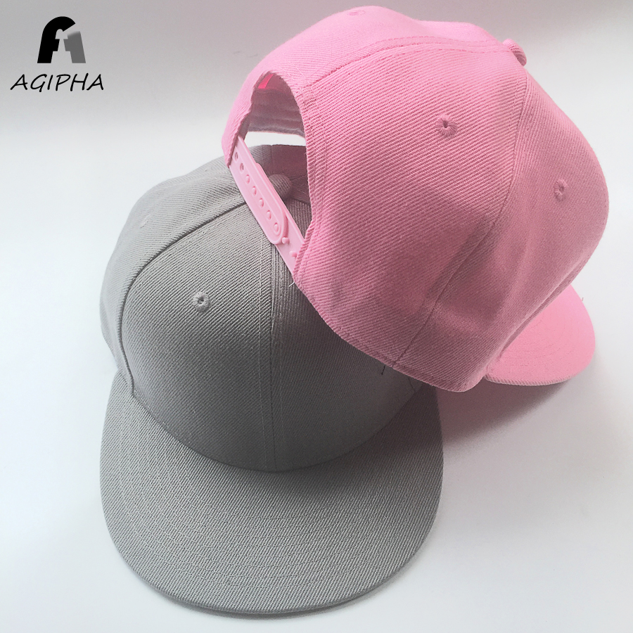 Casual Solid Baseball Cap For Men Women Fitted Snapback Hip Hop Hats Summer Black White Red Caps Free Shipping компьютерное кресло bels spring sync gtph ch1 w13 t03