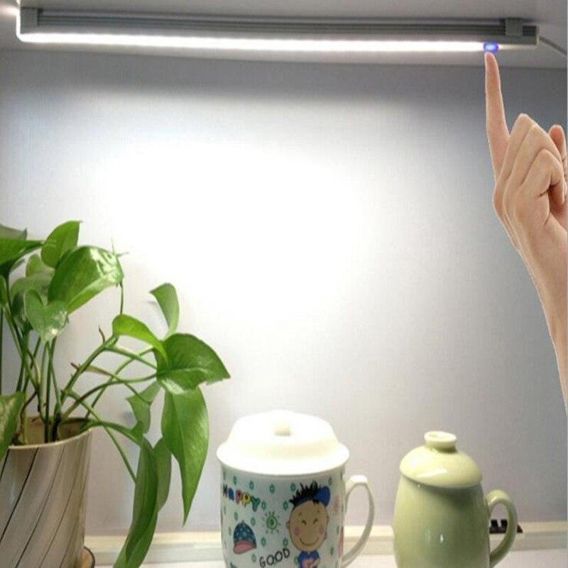 keukenkasten verlichting koop goedkope keukenkasten verlichting