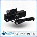 Программируемый USB считыватель карт с магнитной полосой MSR IC HCC-100