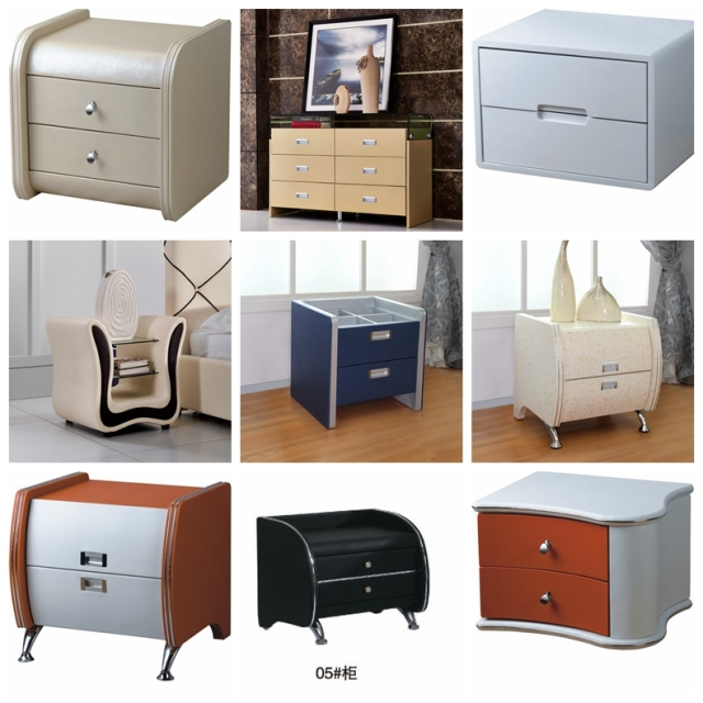 modern nightstand bedroom furniture