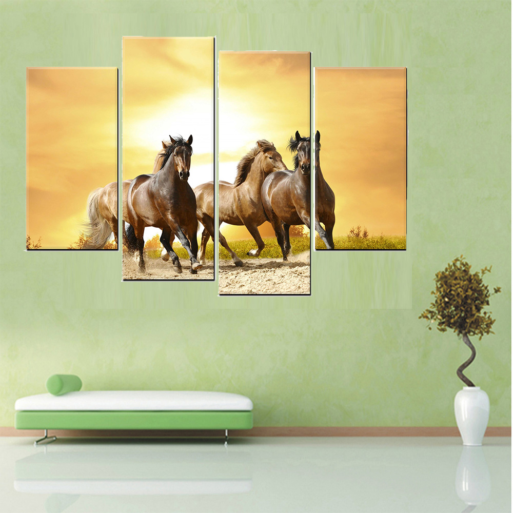 Famous Equestrian Wall Art Photo - The Wall Art Decorations ...