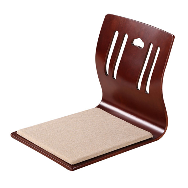for Asian floor chair