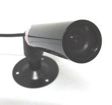 HD Mini 1/3″ 1000TVL CMOS Bullet Video CCTV Security Camera IR Color Weatherproof