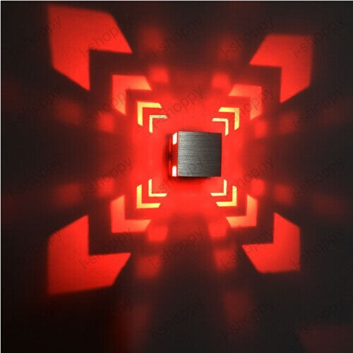 Cool Wall Lights online buy wholesale cool wall lights from china cool wall lights