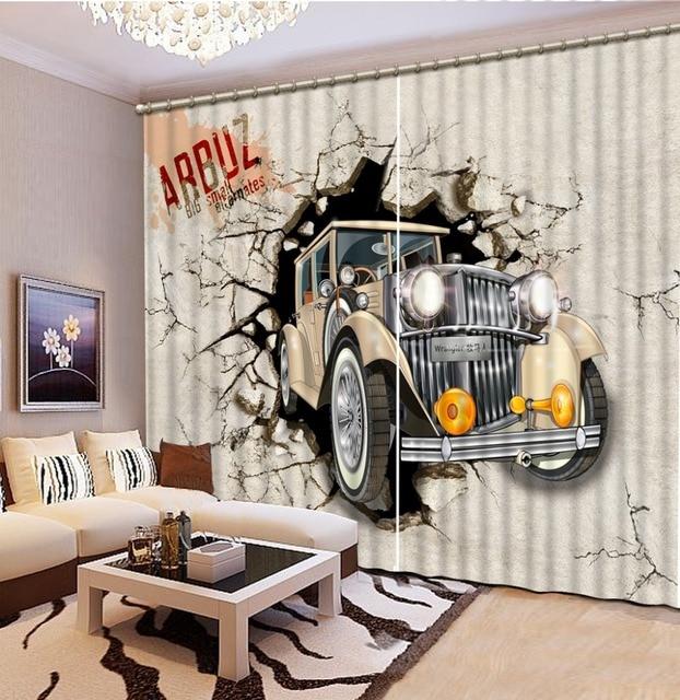 https://ae01.alicdn.com/kf/HTB1uE.XPFXXXXbhaXXXq6xXFXXXU/Custom-3d-stereoscopische-gordijnen-Classic-auto-muur-3d-gordijnen-slaapkamer-woonkamer-verduisteringsgordijnen-3d-luxe-gordijnen.jpg_640x640.jpg