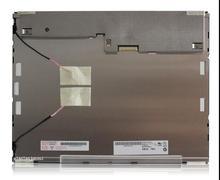15-дюймовый ЖК-экран M150XN07 V.9