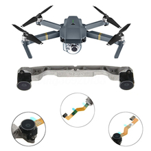 Front Visual Obstacle Avoidance Components Repair Parts for DJI Mavic Pro Replac