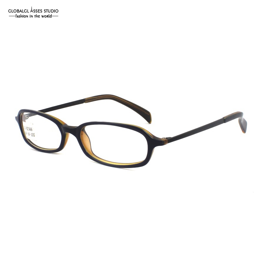 Eyeglass Frames for Men Face Shape Reviews - Online ...