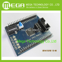 XC9572XL CPLD Development Board Learning Board Breadboard