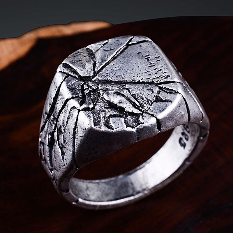 Rings for Men (8)