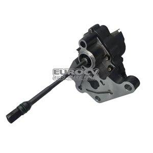Image 3 - Fabriek Onderdelen 3092460,20411997, 21067551 Brandstofpomp Voor Volvo Truck