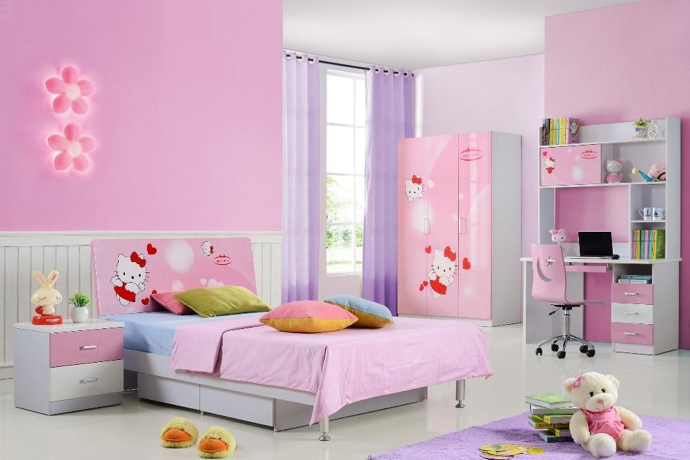 Aliexpress.com : Buy Child Desk Chair Real Meuble Enfant