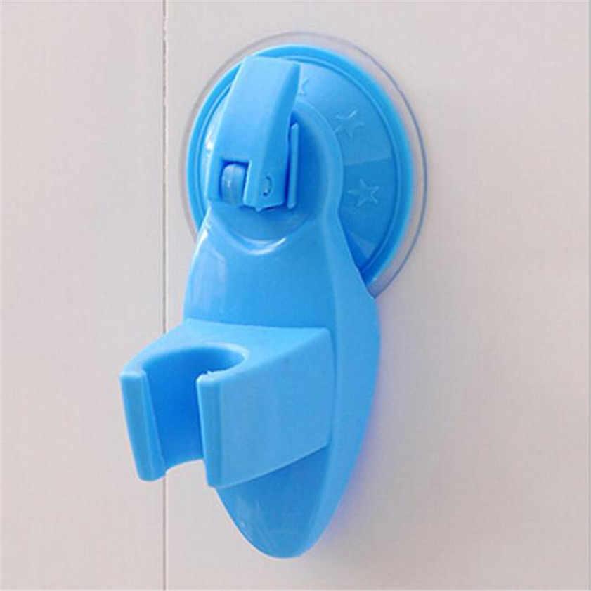 Piękny dobrej jakości mocna podstawa Do deszczownica bazy wsparcia czy Showerheads prysznic uchwyt głowicy Dropshipping Do przechowywania