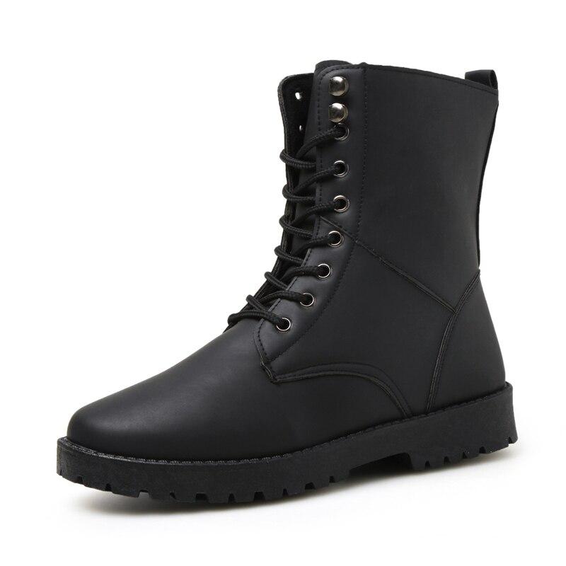Popular Urban Boots Men-Buy Cheap Urban Boots Men lots