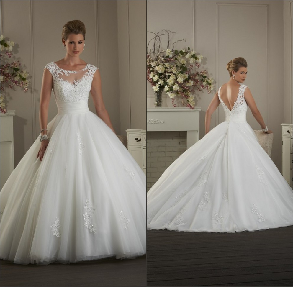 Drop Waist Wedding Dress: Popular Dropped Waist Wedding Dress-Buy Cheap Dropped