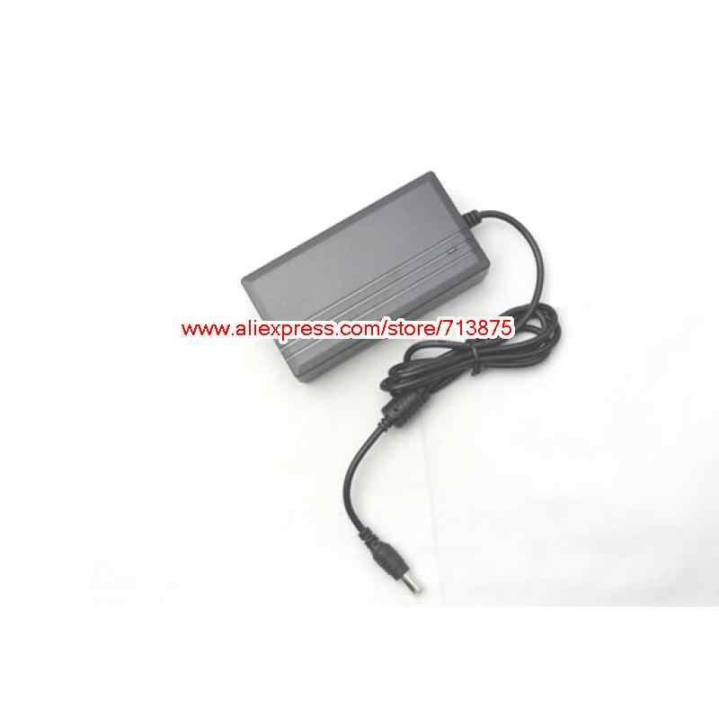Натуральная AD-4214N 14В 3A изготовления 42вт адаптер для SAMSUNG LTM1555 GH17P PA30N 5G971 AP04214-UV PSCV420102A S22A100N СВЕТОДИОДНЫЙ монитор для ноутбука