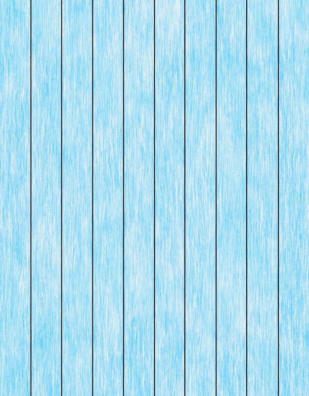 Unduh 480 Background Biru Kayu Terbaik