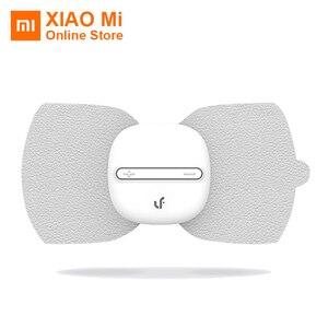 Xiaomi LF Brand Portable Elect