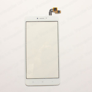 Image 4 - For Xiaomi Redmi Note 4X Touch Screen 100% New Digitizer Glass Panel Touch Replacement For Xiaomi Redmi Note 4X