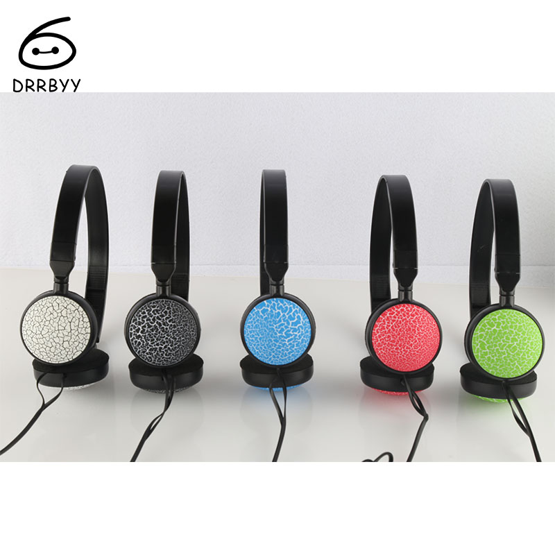 DRRBYY T-112 Fashion Foldable Super Bass Stereo Headset Cute Children Kid Headphones For Mobile Phone PC MP3 Gift Free Shipping free shipping 30inch children electric bass suitable for professional performance 30 inch bass goods in stock outstanding play