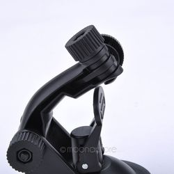 Car Camera Dashboard Suction Cup Mount Tripod Holder for Gopro Hero 3+ 3 2 1 Cheap SY0033