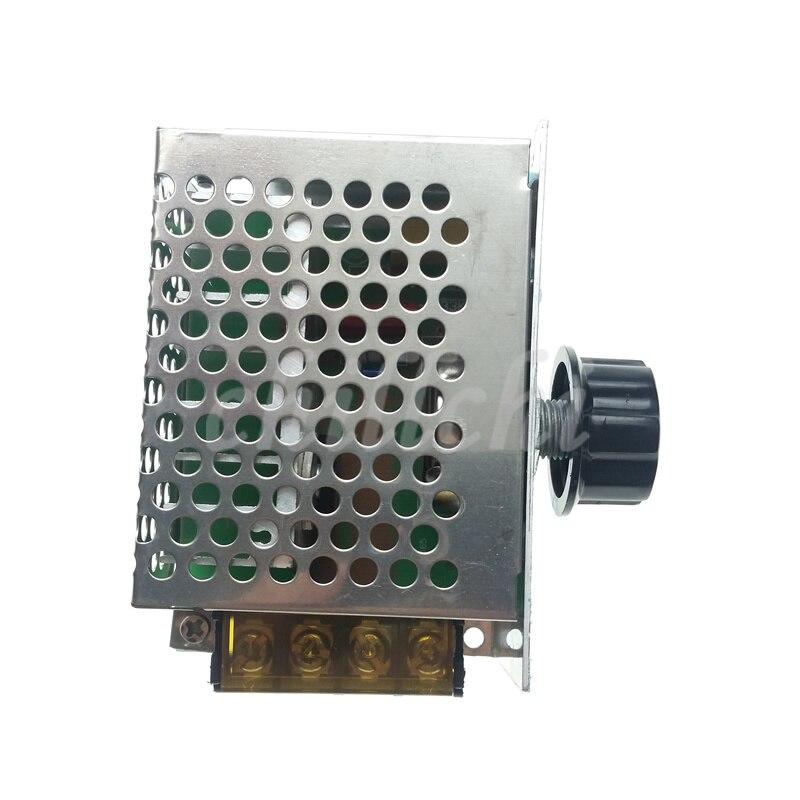 High Voltage High Temperature Wire Photo Album Wire Diagram Images