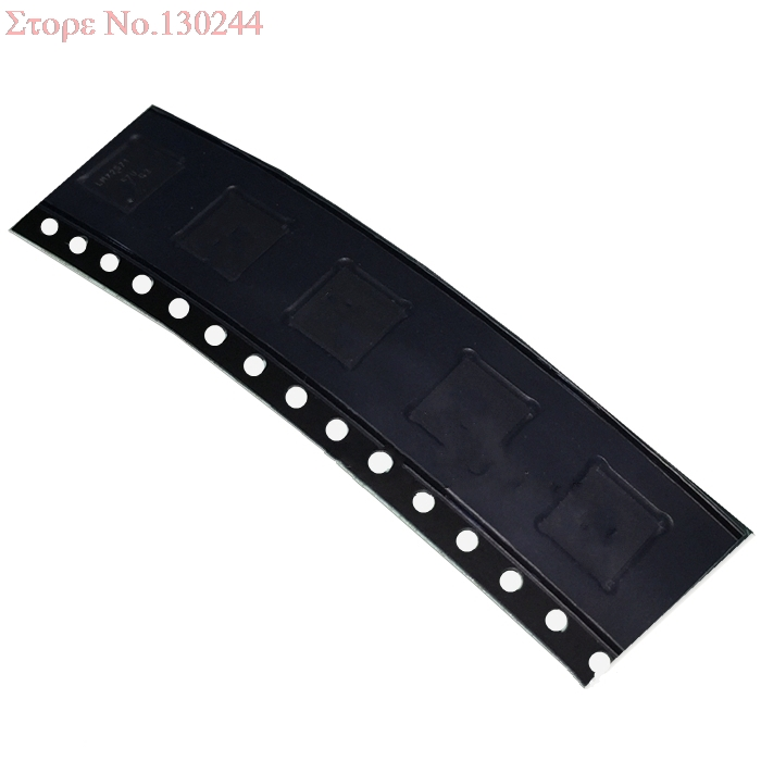 1pcs/lot ATMEGA16U2 MU MEGA16U2 MU ATMEGA16U2 MEGA16U2 QFN32-in Integrated Circuits from Electronic Components & Supplies