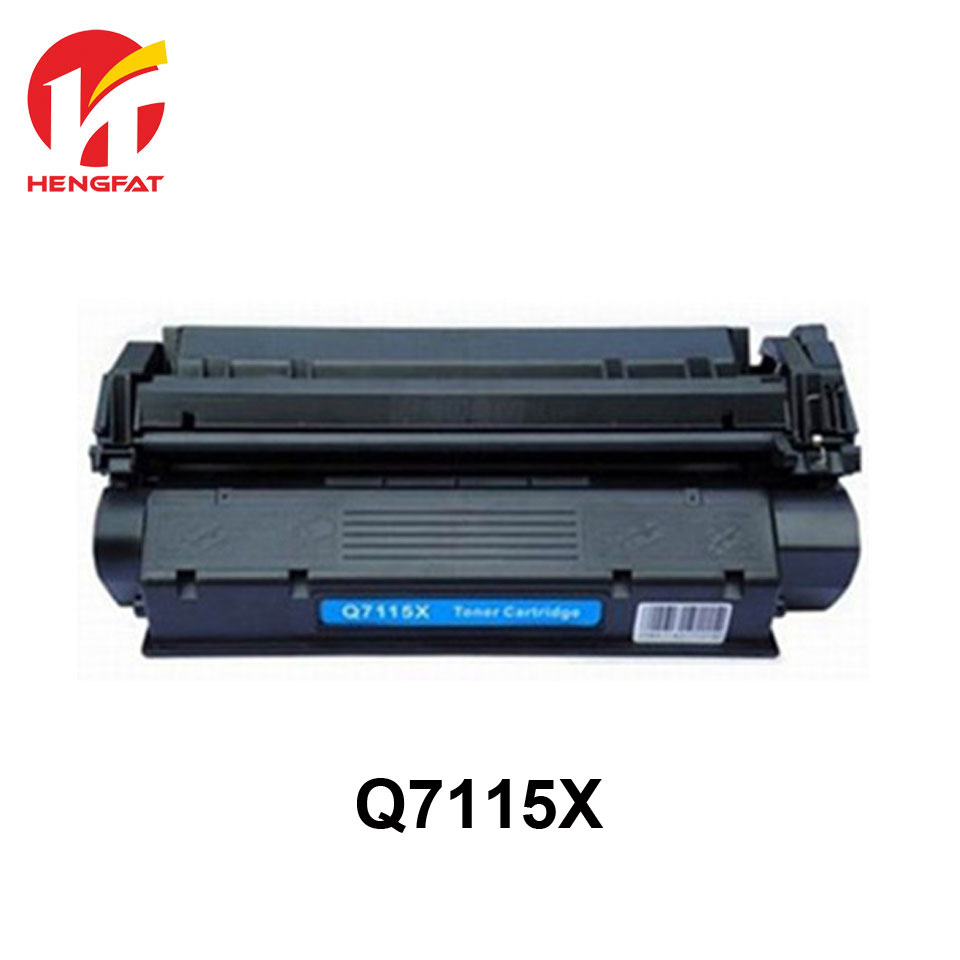 Q7551X COMPATIBLE TONER CARTRIDGE for HP LaserJet P3005/P3005D/P3005N/P3005DN/P3005X,M3027MFP/M3027XMFP/M3035MFP/M3035XSMFP compatible toner cartridge q6000a q6001a q6002a q6003a for hp laserjet 1600 2600 2605 printer series cm1015 1017 mfp series