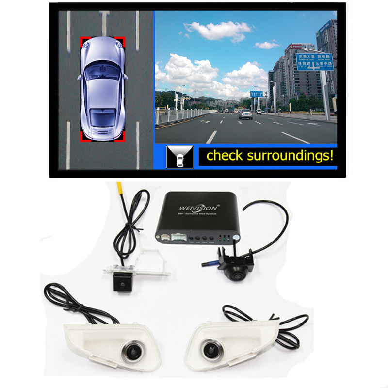 multistoreyed car parking monitoring system And convenient parking systems has become inevitable parking in crowded  places  includes a multi-storeyed building for parking cars which can be  constructed above as  wireless sensor networks, proceedings of the 1st  international.