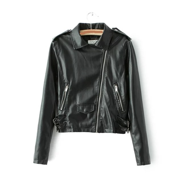 Leather Coat Sale Promotion-Shop for Promotional Leather Coat Sale