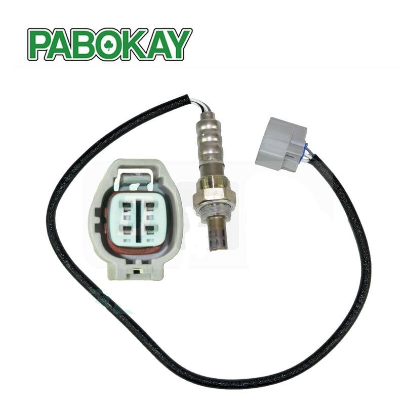 1 x Oxygen Senor Lamda Sensor for Jaguar XJ XK S-Type X-Type C2C1238, C2C8442, C2S38497, C2C25956, LNE1682BB