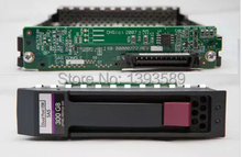 free ship ,orginal MSA2000 P2000 3.5 HDD Tray 79-00000523 SAS-FC/SATA-FC  60-272-02,480940-001 or 480942-001