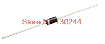 20pcs/lot Rectifier <font><b>Diode</b></font> HER108 HER208 HER307 HER308 <font><b>HER508</b></font> SF16 SF56 SF54 FR307 FR607 DO-27 In Stock image