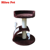 natural-sisal-cat-climbing-toys-scratching-post-climbing-claws-short-plush-pet-furniture