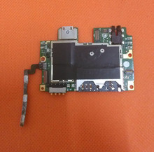 """Used Original mainboard 2G RAM+16G ROM Motherboard for ECOO E04 5.5"""" MTK6752 Octa Core FHD 1920×1080 4G LTE Freeshipping"""