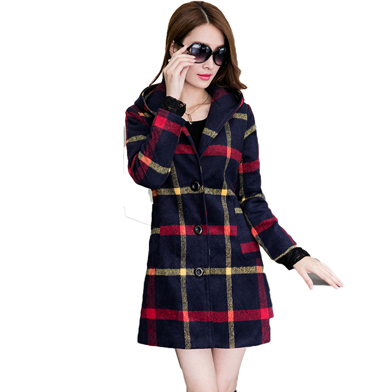 Compare Prices on Hoodie Wool Women- Online Shopping/Buy Low Price ...