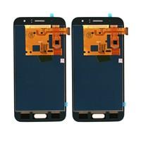 Adjustable Brightness LCD Display Touch Screen For Samsung Galaxy J1 J120F J120H J120 Phone Digitizer Assembly